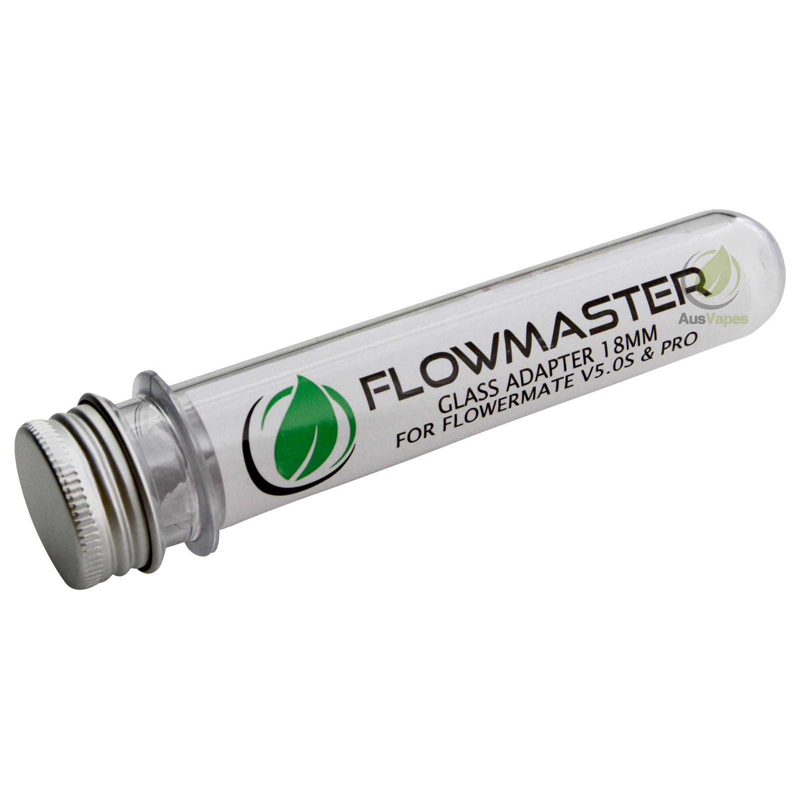 FlowMaster 18mm GonG Adapter for Flowermate V5.0