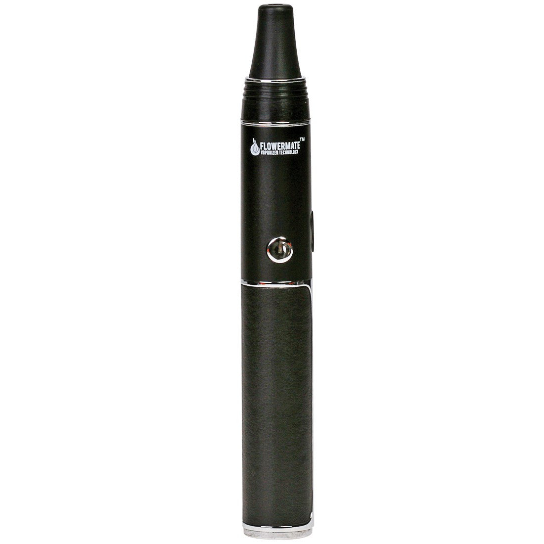 DISCONTINUED FlowerMate V3.0 Vaporizer