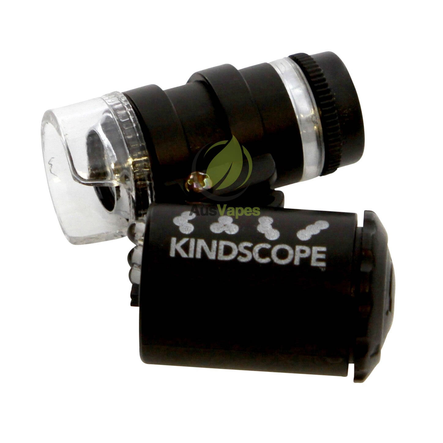 DISCONTINUED Kindstack Spy Kit