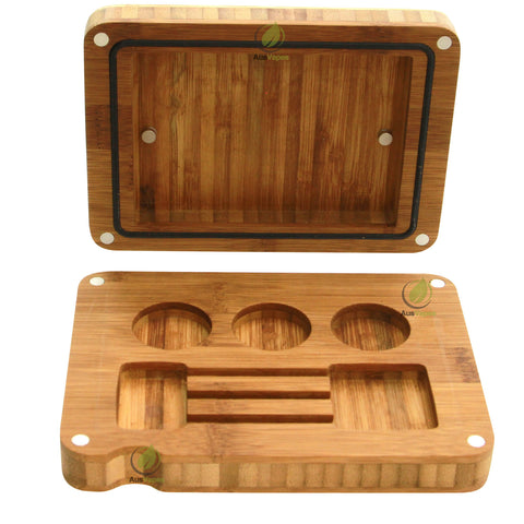 Kind Tray Happy Daddy Travel Tray