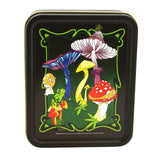 Bug Box Storage Tin - Large