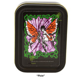 Bug Box Storage Tin - Small