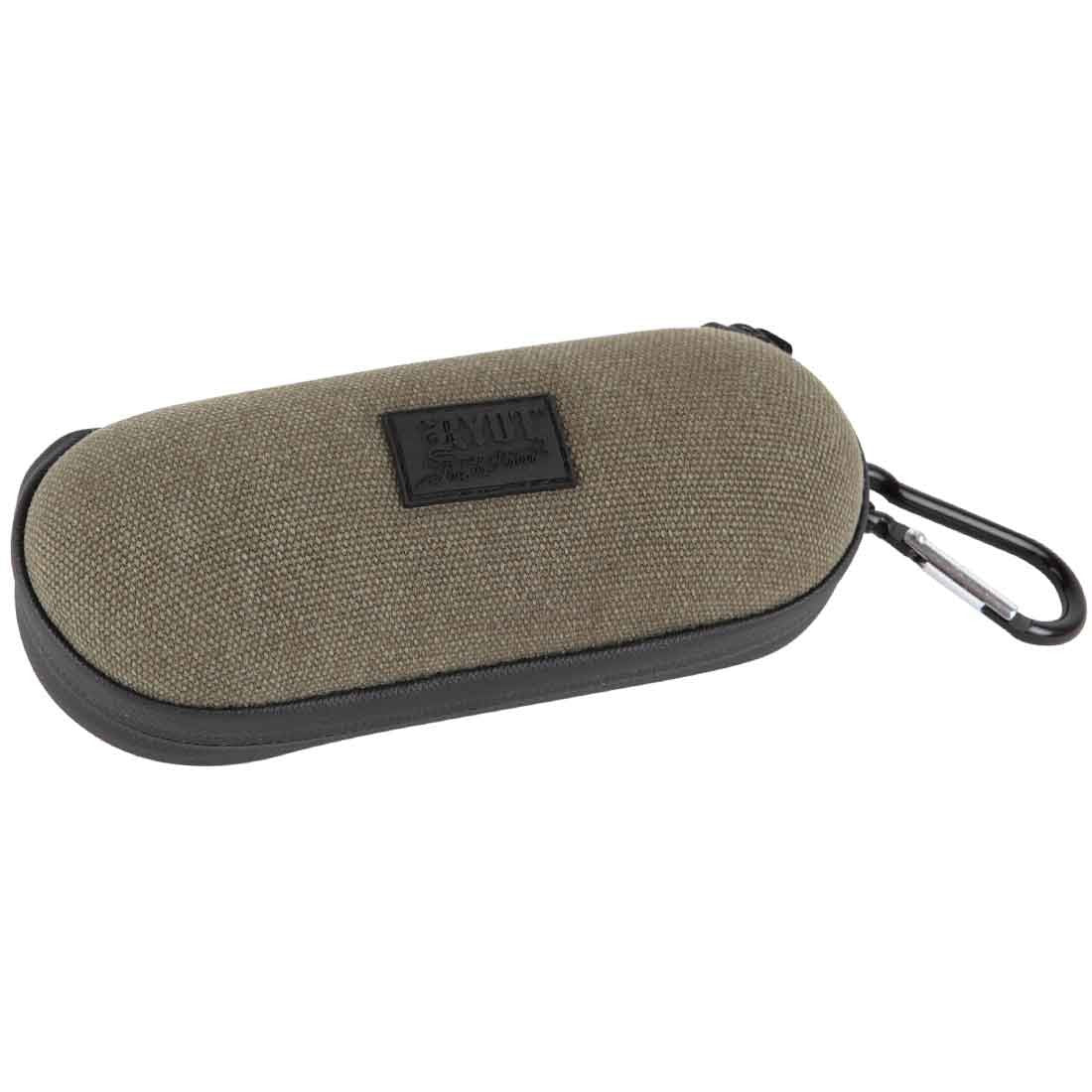 RYOT Smell Safe Hard Case - Large