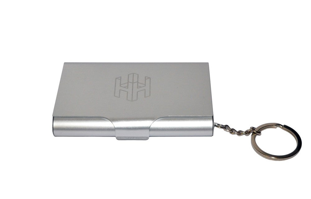 Haze Vaporizer Accessory Key Chain