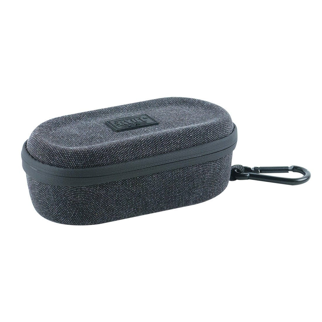 RYOT Smell Safe Head Case