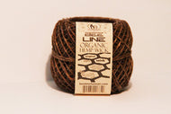 Bee Line Hemp Wick Ball - 200' (Original)