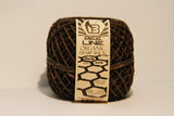 Bee Line Hemp Wick Ball - 200' (Thick)