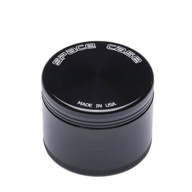 Space Case Medium Grinder 63mm - 4 pc.