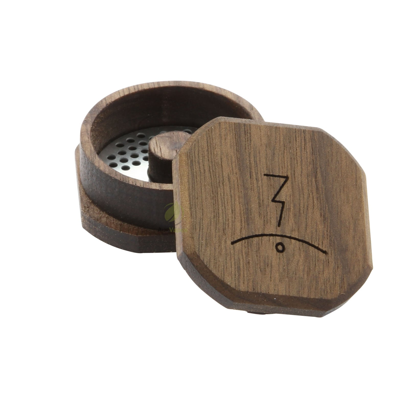 DISCONTINUED MFLB Finishing Grinder