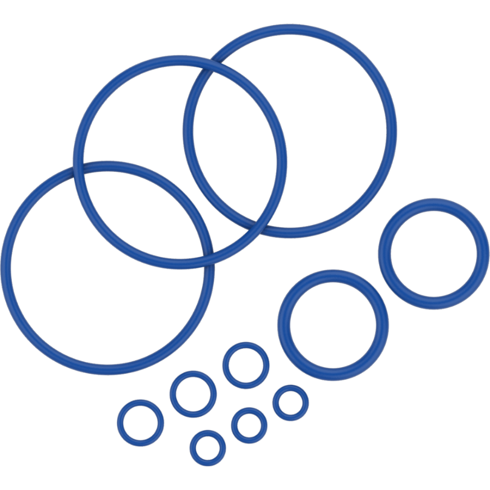 Mighty Seal O-Ring Set