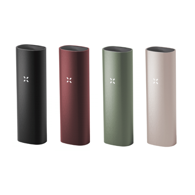 *NEW COLOURS* PAX 3 Vaporizer