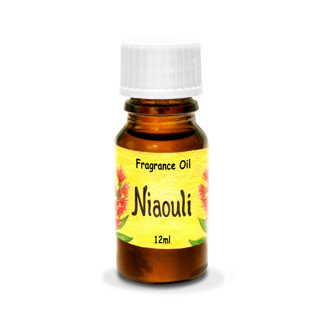 Niaouli - Essential Oil