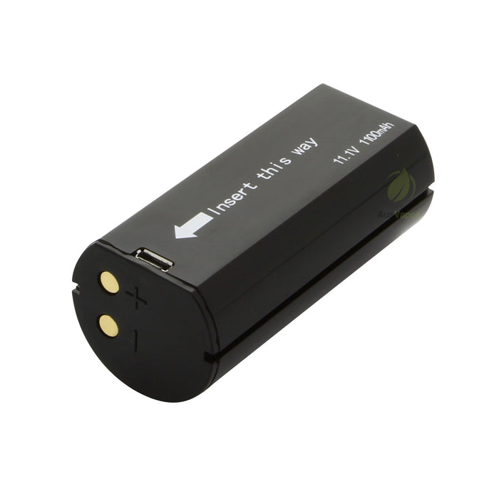 DISCONTINUED Vapir NO2 External Battery