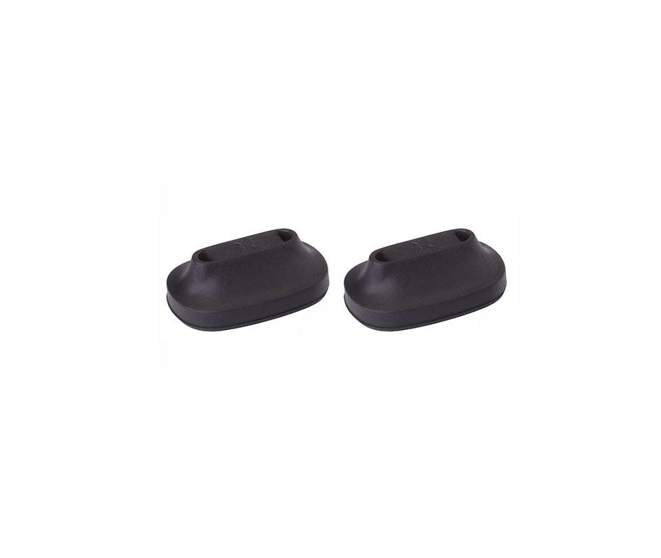 8639633268 PAX 2   3 Raised Mouthpiece (2 Pack)