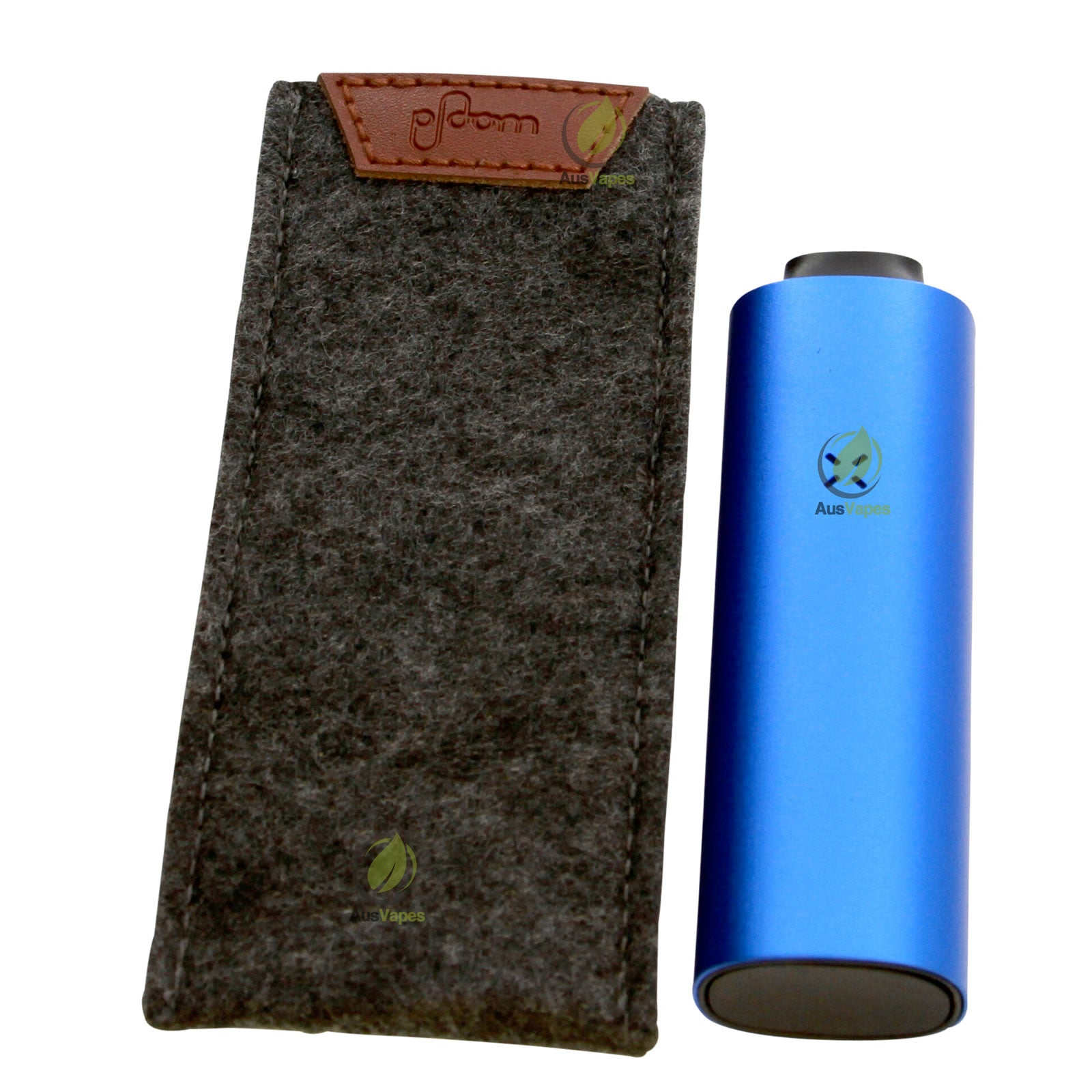 DISCONTINUED Ploom PAX 1 Carry Case