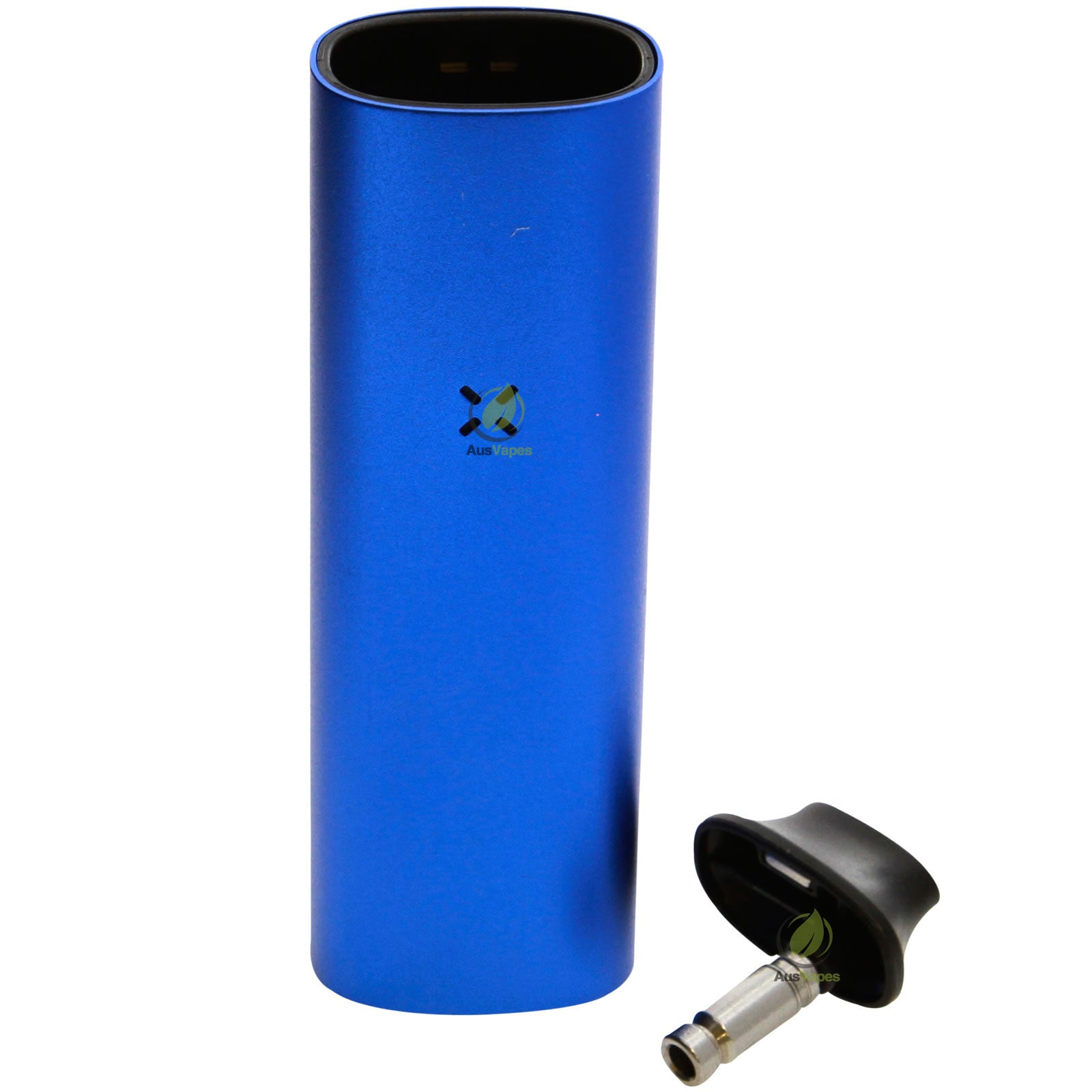 DISCONTINUED Pax 1 Mouthpiece