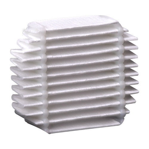 DISCONTINUED VapirRise HEPA Air Filter