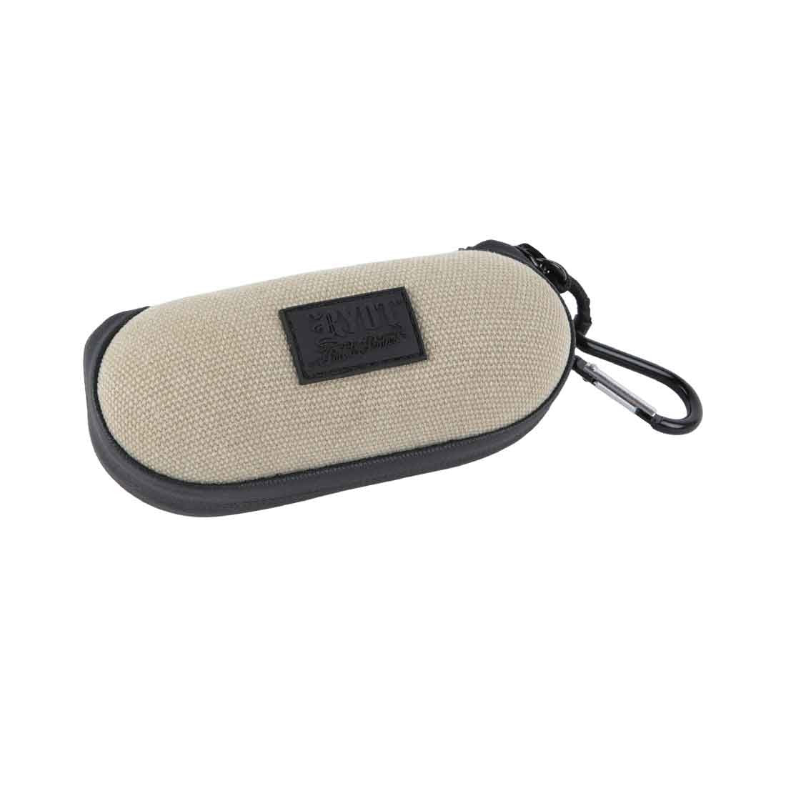 RYOT Smell Safe Hard Case - Small
