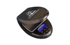 On Balance DJ-600 Digital Pocket Scale 600g x 0.1g