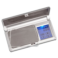 On Balance DS-100 Touchscreen Digital Scale 100g x 0.01g