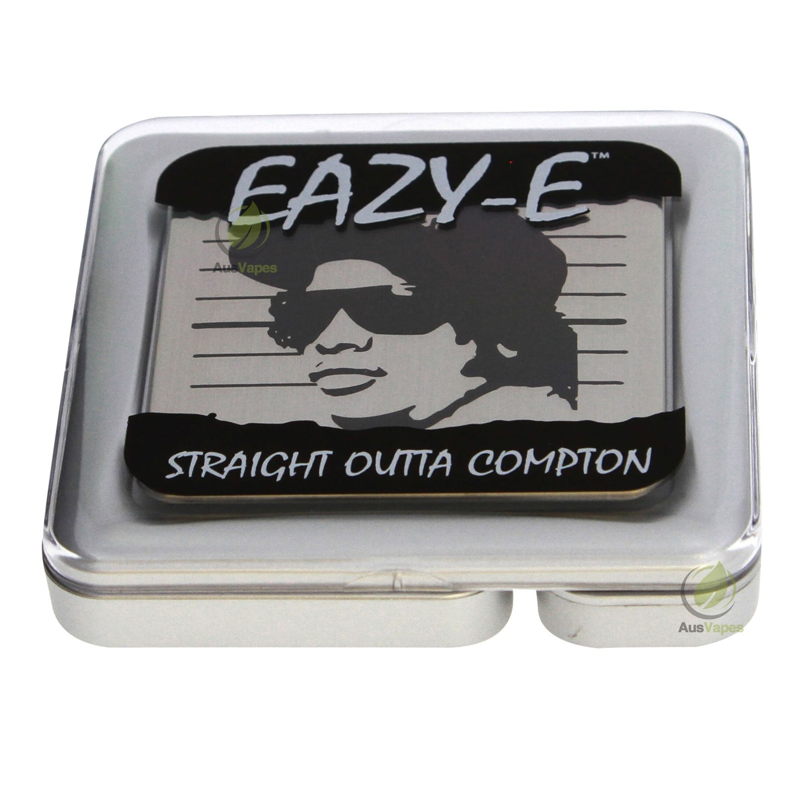 DISCONTINUED Infyniti Eazy-E Panther Digital Pocket Scale 50g x 0.01g