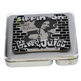 Infyniti Snoop Dogg Panther Digital Pocket Scale 50g x 0.01g
