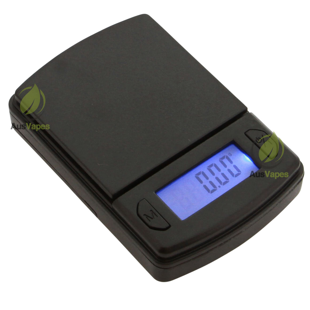DISCONTINUED Infyniti MN-100 Minii Digital Pocket Scale 100g x 0.01g