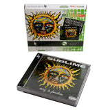 Sublime CD Scale 100g x 0.01g