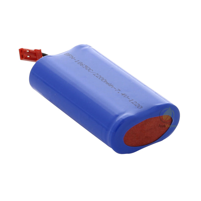 DISCONTINUED Arizer Solo Replacement Battery
