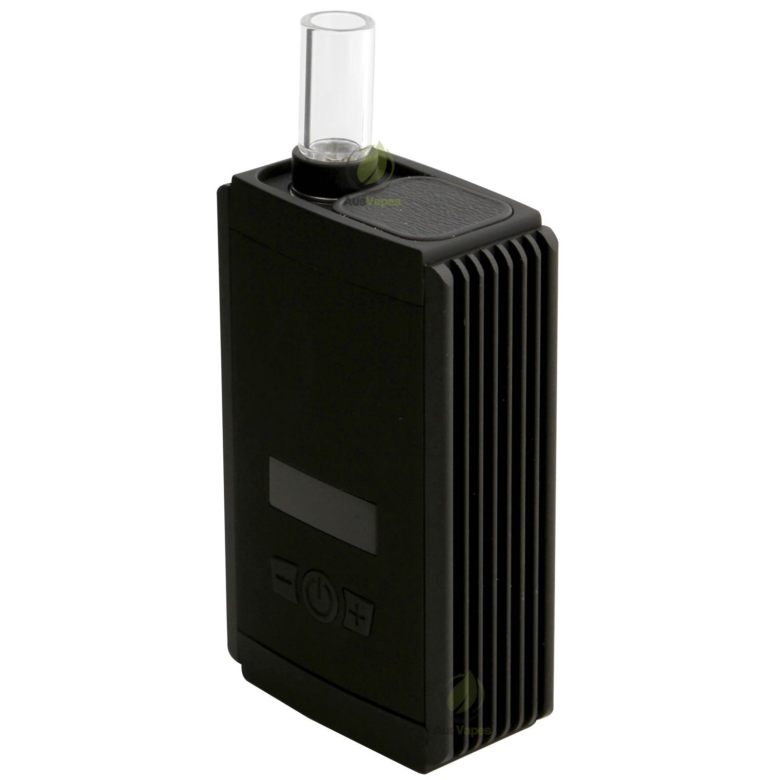DISCONTINUED Odin Vaporizer