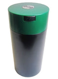 TightVac Vacuum Seal Container 2.35 Litre