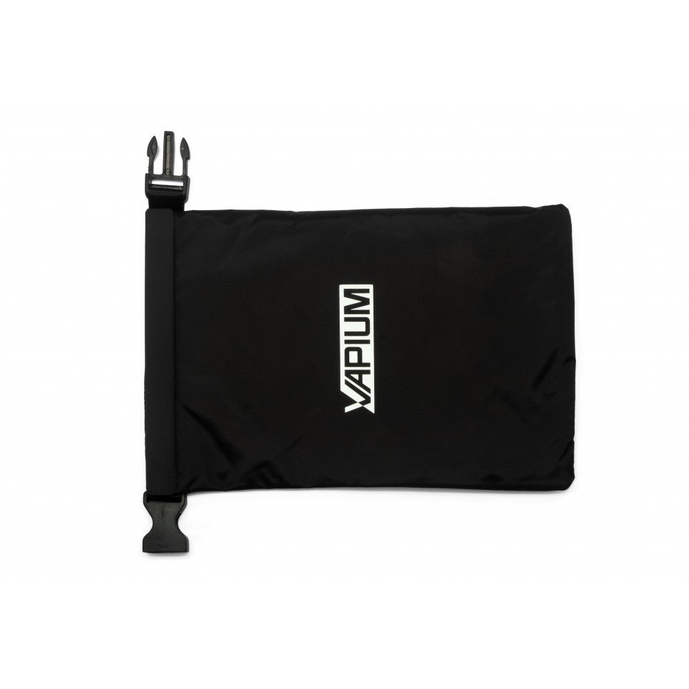 Vapium Summit Dry Bag