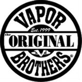 Vaporbrothers Glass EZ Change Whip Kit