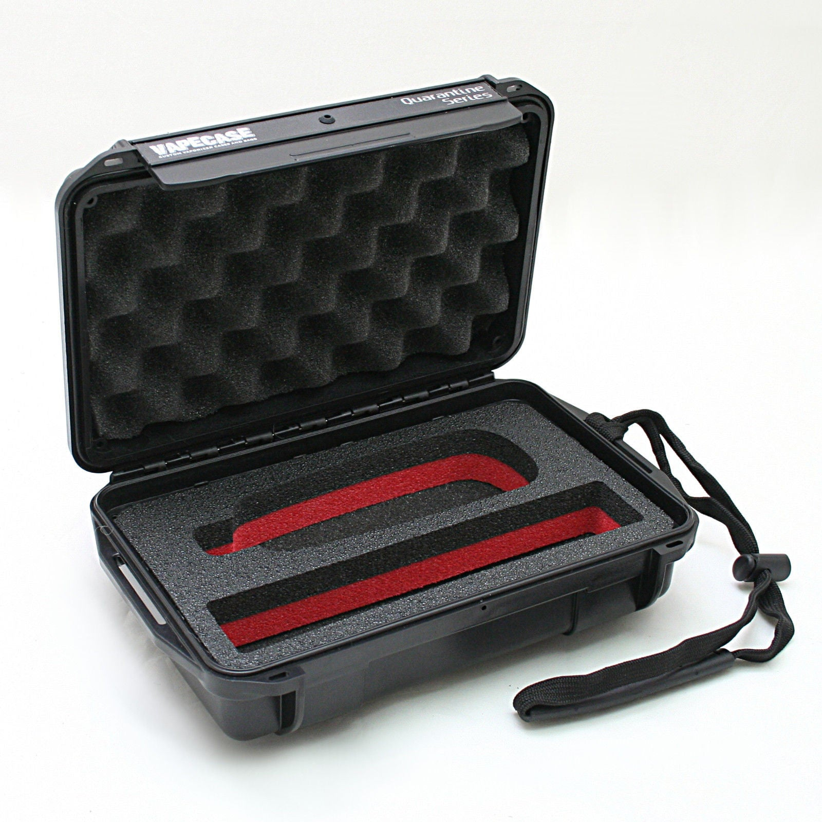 DISCONTINUED VapeCase - Firefly - Quarantine Series