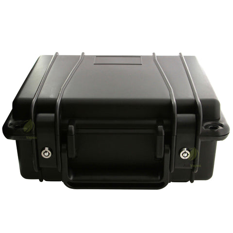 Lockable Hard Case - 11 inch