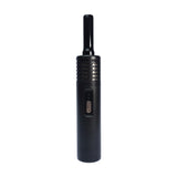 Short Black Mouthpiece for Arizer Air/Solo