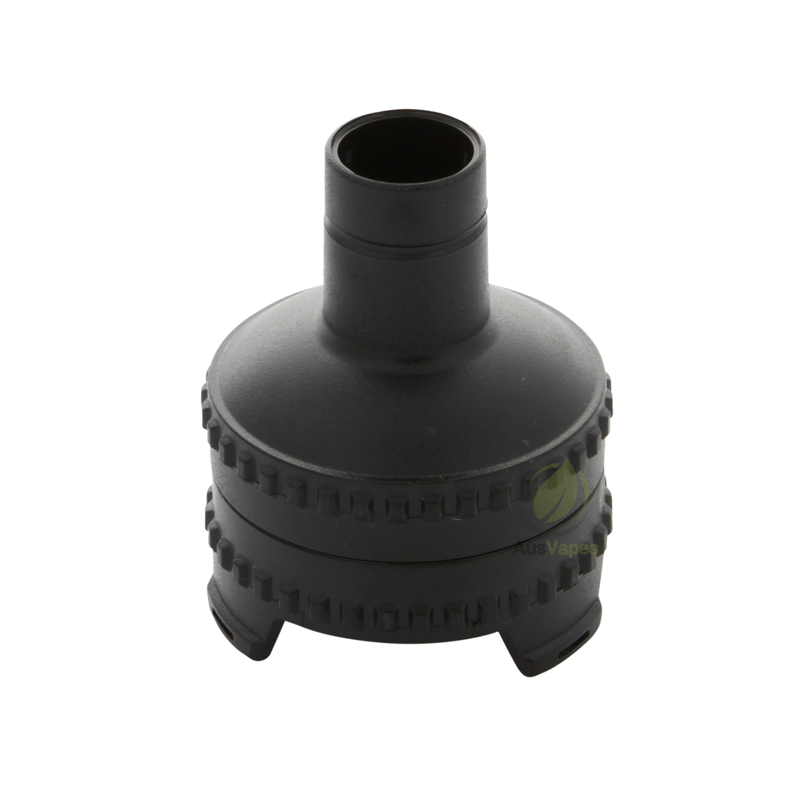 Volcano Vaporizer Easy Valve Filling Chamber Housing