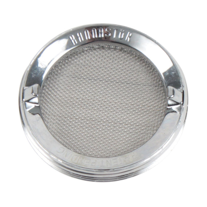 DISCONTINUED 63mm Kannastor Easy Change Screen - 40 Mesh