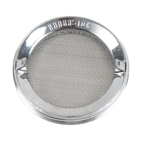 63mm Kannastor Easy Change Screen - 40 Mesh
