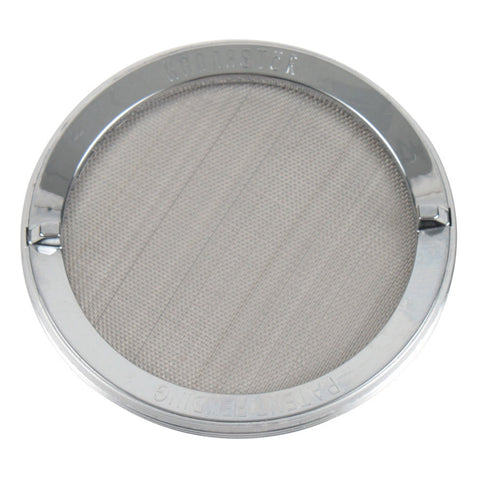 63mm Kannastor Easy Change Screen - 60 Mesh