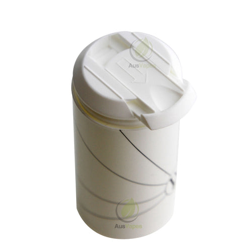 Rodawg The Safeguard Herb Storage Container Australian Vaporizers