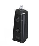 Cloud EVO Vaporizer full view