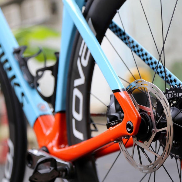 Gulf Racing Specialized S-Works Venge
