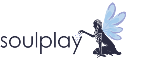 Soulplay Enchanted Soft Toys