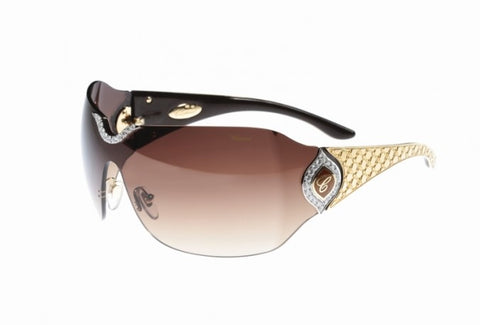 Chopard - The Most Expensive Sunglasses In The World