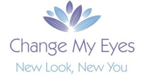 Change My Eyes