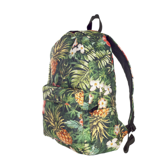 Vibe Jungle Backpack
