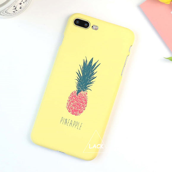 Fineapple, Pineapple Phone Case