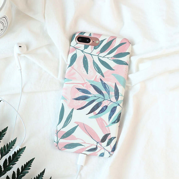 Sweet Getaway Phone Case