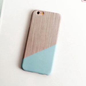 Splice Game Phone Case